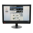 Lenovo ThinkCentre M900z 10F2002EPB - Intel Core i5 6500  / 23,8\'\' Full HD / 8 GB / 256 GB / Intel HD Graphics 530 / DVD+/-RW / Windows 10 Pro lub 7 Pro / pakiet usług i wysyłka w cenie