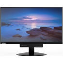 "Lenovo ThinkCentre Tiny-in-One 22 10LKPAT6EU / monitor 21,5"" / Full HD (1920 x 1080) / IPS / VGA / DP / 4 x USB 3.0"