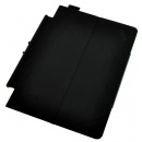Lenovo ThinkPad 10 Quickshot Cover 4X80E76538, etui na tablet 10,1