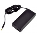Lenovo ThinkPad 135W AC Adapter (slim tip) 4X20E50562 - zasilacz