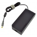 Lenovo ThinkPad 170W AC Adapter 0A36231 - zasilacz