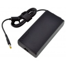 Lenovo ThinkPad 170W AC Adapter (slim tip) 4X20E50578 - zasilacz