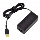 Lenovo ThinkPad 45W AC Adapter (slim tip) 0B47036 - zasilacz