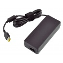 Lenovo ThinkPad 90W AC Adapter (slim tip) 0B46998 - zasilacz