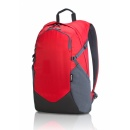 Lenovo ThinkPad Active Backpack Medium 4X40E77337 - plecak na notebooka 15,6 - nylon