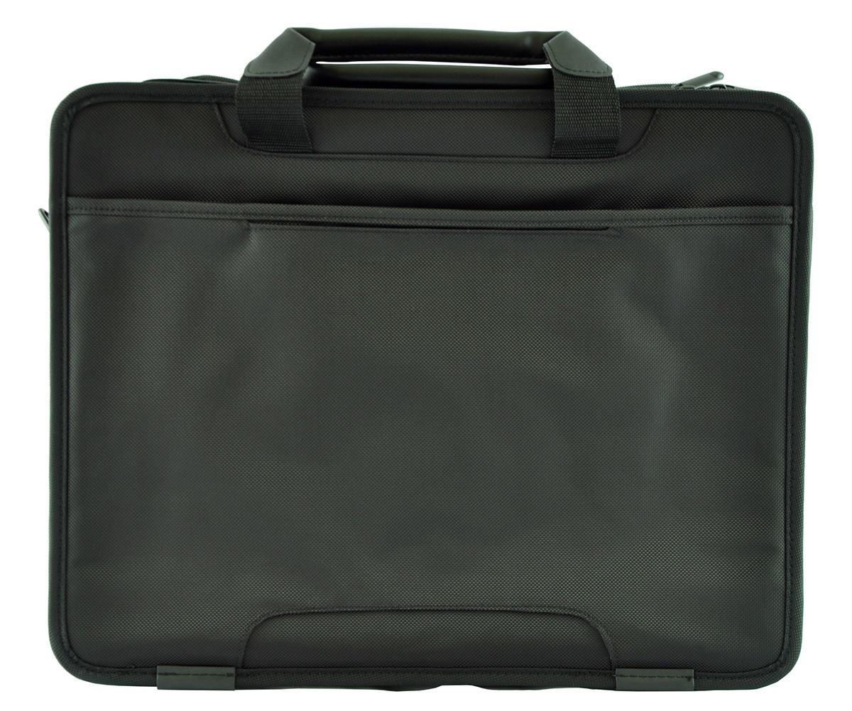 Torba do laptopa Lenovo ThinkPad Carry Case Deluxe Expander
