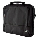Lenovo ThinkPad Essential Topload Case 4X40E77328 - torba na notebooka 15,6 - poliester