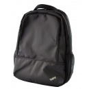 Lenovo ThinkPad Essential BackPack 4X40E77329 - plecak na notebooka 15,6 - poliester