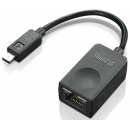 Lenovo ThinkPad Ethernet Adapter 4X90F84315