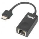 Lenovo ThinkPad Ethernet Extension Adapter Gen 2 4X90Q84427