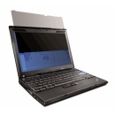Lenovo ThinkPad Privacy Filter 0A61770 - filtr prywatności do notebooka 12,5
