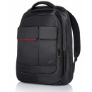 Lenovo ThinkPad Professional Backpack 4X40E77324 - plecak na notebooka 15,6 - nylon