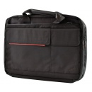 Lenovo ThinkPad Professional Topload Case 4X40E77323 - torba na notebooka 15,6 - nylon