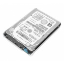 "Lenovo ThinkPad Serial ATA Hard Drive 0B47320 2,5"" 1TB, 5400RPM SATA/600 - dysk do notebooka"