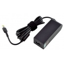 Lenovo ThinkPad Tablet 36W AC Adapter 4X20E75067 - zasilacz