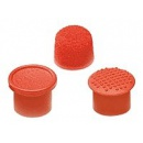 Lenovo ThinkPad TrackPoint Cap Collection 73P2698 - grzybki trackpointa