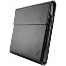Lenovo ThinkPad X1 Ultra Sleeve 4X40K41705, etui na notebooka 14,1 - skóra