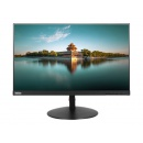"Lenovo ThinkVision T24i-10 61A6MAR3EU / monitor 24,0"" / Full HD (1920 x 1080) / IPS / VGA / DP / HDMI / 5 x USB 3.0 / VESA 100 x 100 / pivot"