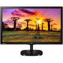 "LG 22MT58DF / monitor 21,5"" / Full HD (1920 x 1080) / IPS / VGA / HDMI / 1 x USB 2.0 / VESA 75 x 75"