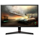 "LG 24MP59G-P / monitor 23,8"" / Full HD (1920 x 1080) / IPS / VGA / DVI / HDMI"