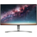 "LG 24MP88HV-S / monitor 23,8"" / Full HD (1920 x 1080) / IPS / DVI / HDMI / VESA 75 x 75"