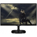 "LG 27MT77 / monitor 27,0"" / Full HD (1920 x 1080) / IPS / VGA / HDMI / 1 x USB 2.0 / VESA 100 x 100"