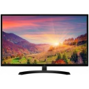 "LG 32MP58HQ / monitor 31,5"" / Full HD (1920 x 1080) / IPS / VGA / HDMI / VESA 100 x 100"