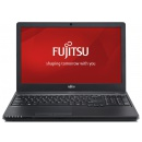 "Fujitsu LifeBook A357 A3570M151FPL - Intel Core i5 7200U / 15,6"" Full HD / 8 GB / 1000 GB / HDD / Intel HD Graphics 620 / DVD+/-RW / Windows 10 Pro/pakiet usług i wysyłka w cenie"
