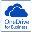 Microsoft OneDrive for Business Plan 1 (od1csp) - abonament miesięczny