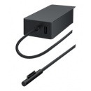 Microsoft Surface 102W Power Supply ADU-00014 - zasilacz
