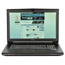 Laptopy MSI serii WT
