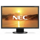 "NEC AccuSync AS222Wi 60004375 / monitor 22,0"" / Full HD (1920 x 1080) / AH-IPS / VGA / DVI / VESA 100 x 100"
