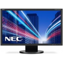 "NEC AccuSync AS222WM 60003496 / monitor 21,5"" / Full HD (1920 x 1080) / TN / VGA / DVI / VESA 100 x 100"