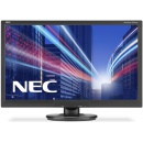 "NEC AccuSync AS242W 60003810 / monitor 24,0"" / Full HD (1920 x 1080) / TN / VGA / DVI / VESA 100 x 100"