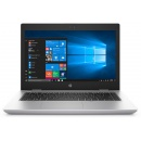 "HP ProBook 640 G4 3UP56EA - Intel Core i5 8250U / 14,0"" Full HD / 16  GB  / 512  GB / SSD / Intel HD Graphics 620 / Windows 10 Pro /  pakiet usług i wysyłka w cenie"