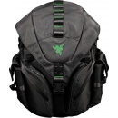 Razer Mercenary RC21-00800101-0000, plecak na notebooka 14 - nylon