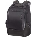 Samsonite CITYSCAPE 41D-09-104, plecak na notebooka 17,3 - nylon