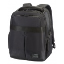 Samsonite Cityvibe Laptop Backpack 42V-09-003, plecak na notebooka 14,1 - nylon