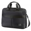 Samsonite Cityvibe Slim Bailhandle 42V-09-005, torba na notebooka 15,6 - nylon
