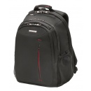 Samsonite GuardIT Backpack S 88U-09-004, plecak na notebooka 14,1 - poliester