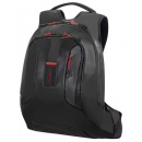 Samsonite Paradiver Light 01N-09-003, plecak na notebooka 15,6 - poliester