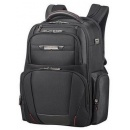 Samsonite Pro-DLX 5 CG7-09-009, plecak na notebooka 15,6 - nylon