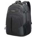Samsonite Rewind Laptop Backpack L Expendable 10N-09-003, plecak na notebooka 16 - poliester