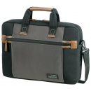 Samsonite Sideways 22N-19-004, torba na notebooka 15,6 - poliester