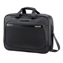 Samsonite Vectura Office Bailhandle M 39V-09-005, torba na notebooka 15,6 - poliester