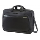 Samsonite Vectura Office Bailhandle L 39V-09-006, torba na notebooka 17,3 - poliester