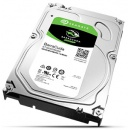 Seagate BarraCuda HDD ST1000DM010 3,5\'\' 1TB, 7200RPM, SATA/600 - dysk do desktopa