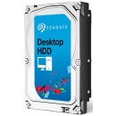 Seagate Desktop HDD ST2000DM001 3,5\'\' 2TB, 7200RPM, SATA/600 - dysk do desktopa