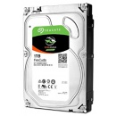 Seagate FireCuda HDD ST1000DX002 3,5\'\' 1TB, 7200RPM, SATA/600 - dysk do desktopa