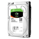 Seagate FireCuda HDD ST2000DX002 3,5\'\' 2TB, 7200RPM, SATA/600 - dysk do desktopa